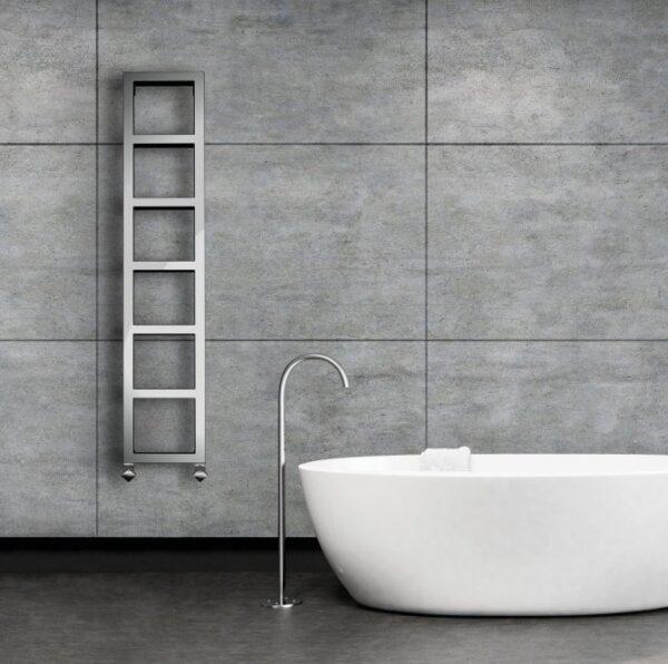 grzejnik łazienkowy Kalmar Simplex
